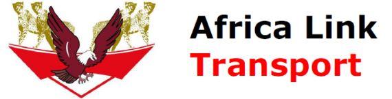 Africa Link Transport